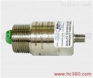 即墨市st5484e低频振动传感器的振动量程