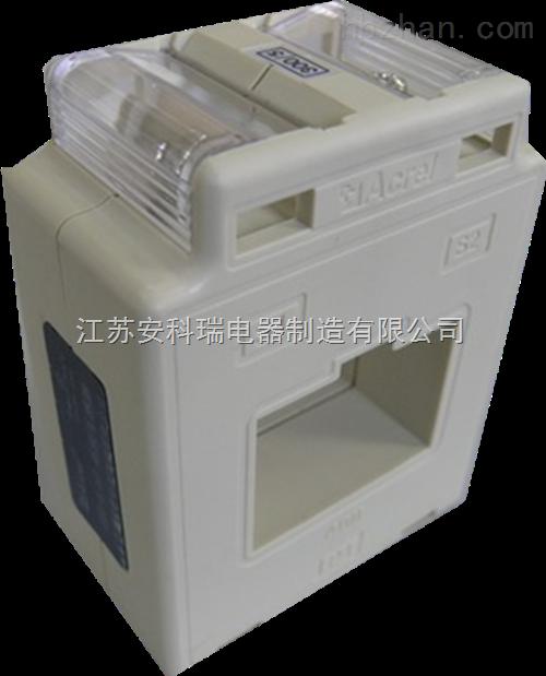 低压穿芯电流互感器AKH-0.66 40II 1000/5