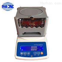 S8125X 塑料電子密度電子秤
