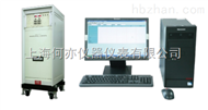BH1216III双路低本底αβ测量仪