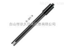 BM96-E-201-C-9型塑壳可充式复合电极