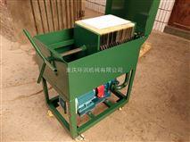 抗磨液壓油板框壓力式濾油機