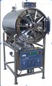 臥式高壓蒸汽滅菌器廠家直銷
