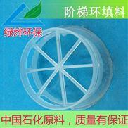 阶梯环填料、聚丙烯填料、PVC填料、PP填料