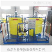 MJY-1000-珠海市干粉加药装置厂家