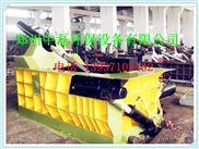 郑州废铝打包机生产厂家|洛阳易拉罐压块机售价