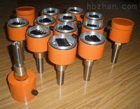 YHX-750/YHX-380/YHX-油混水YHX-750/YHX-380/YHX-1250/YHJ-300/YHX-400I油混水报警器