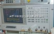 回收 阻抗分析儀 Agilent 4395A