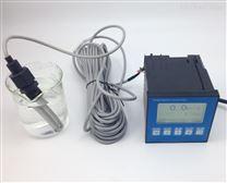 工業在線電導率檢測儀