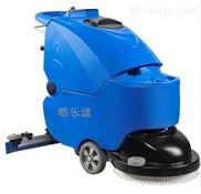 濱州手推式全自動洗地機哪家好