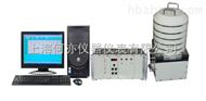 BH1216II单路低本底αβ测量仪