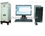 BH1227四路低本底α、β测量仪