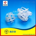 76mm塑料海尔环生产厂家