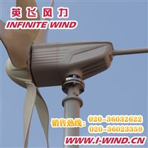 风力发电机哪家强,风力发电机哪家质量好