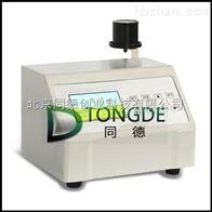 JJG-6360实验室硅酸根分析仪 JJG-6360
