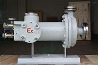 N型屏蔽泵
