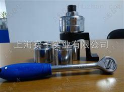 扭力放大器汽车修理厂轮胎的螺栓装卸专用
