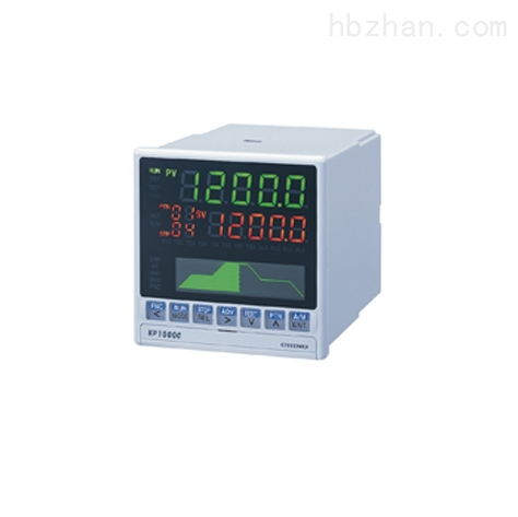 KP1020C000*0A调调节设定器报价厂家