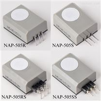 NAP-505电化学式传感器报价