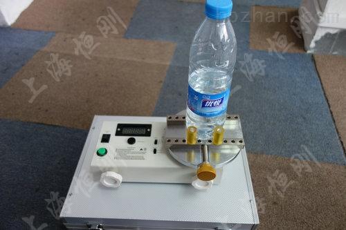 瓶盖扭矩测试仪-瓶盖扭力测试仪