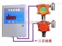 氧氣氣體報警器裝置