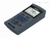 Oxi 3310手持式溶解氧濃度/氧飽和度/氧分壓/溫度分析儀