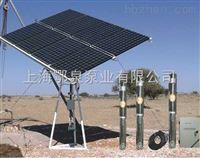 DC不锈钢潜水泵太阳能光伏潜水泵