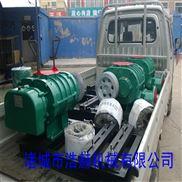 环保机械污水处理风机多种型号可供选择