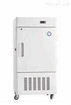-40℃超低溫冰箱(立式 158L)