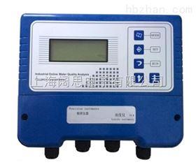 TS-600Apure国产流通式低量程在线浊度分析仪表