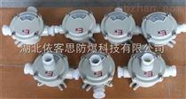 防水防尘防腐三防接线盒FHC-DN25