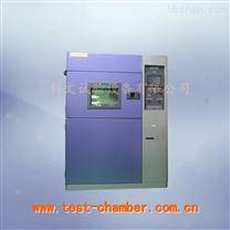 上海溫度衝擊試驗箱  高低溫用途