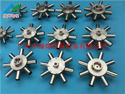 福建不锈钢释放器/DN25mm