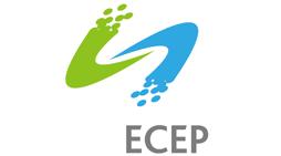 第三届中国国际节能环保技术装备展示交易会