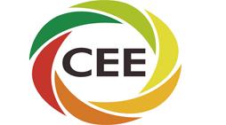 2016中国内蒙古国际太阳能及光伏发电产业博览会