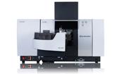 岛津发布原吸AA-6880F 满足新兴市场需求