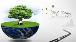 2016中国国际污水处理材料、原料展览会