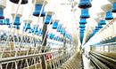 生物酶法绿色染前处理 助纺织行业绿色发展