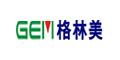 深圳市格林美高新技术股份有限公司