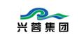 成都市兴蓉投资股份有限公司