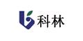 科林环保装备股份有限公司