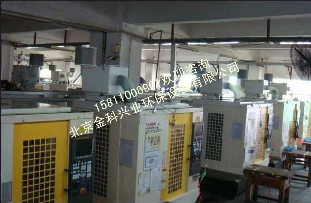 ld_90高压清洗机接线图