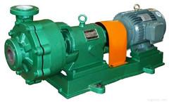 脱硫浆液循环泵