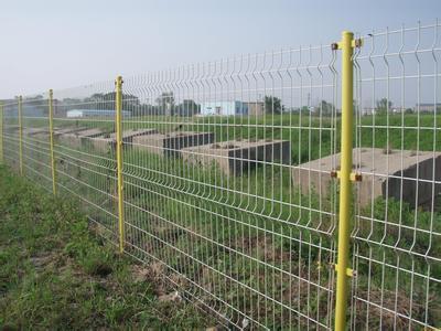 铁丝网围栏.铁丝防护网.铁丝编织网.