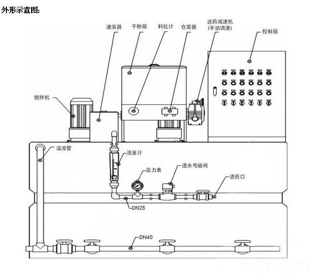 电路 电路图 电子 原理图 627_556