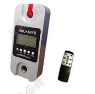 遥控电子测力仪