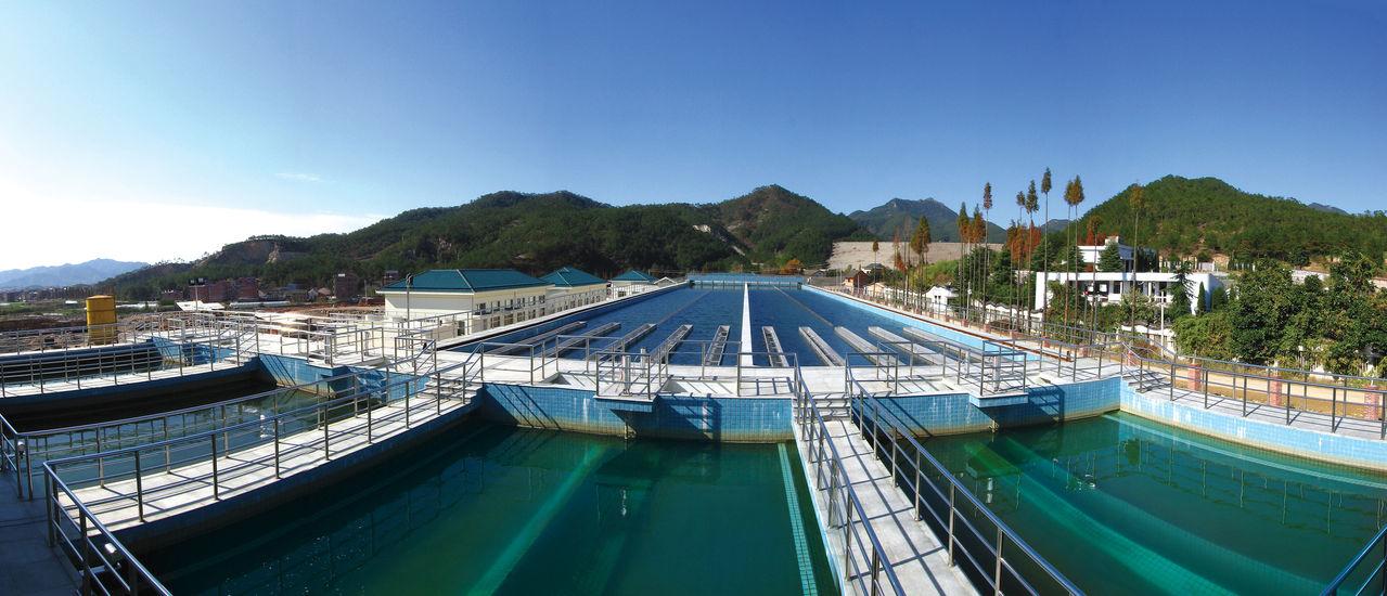 中国人民解放军75107部队水厂防雷工程