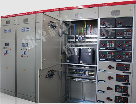 消防泵控制柜分消火栓用控制柜,自动喷淋用控制柜及消防稳压泵控制柜
