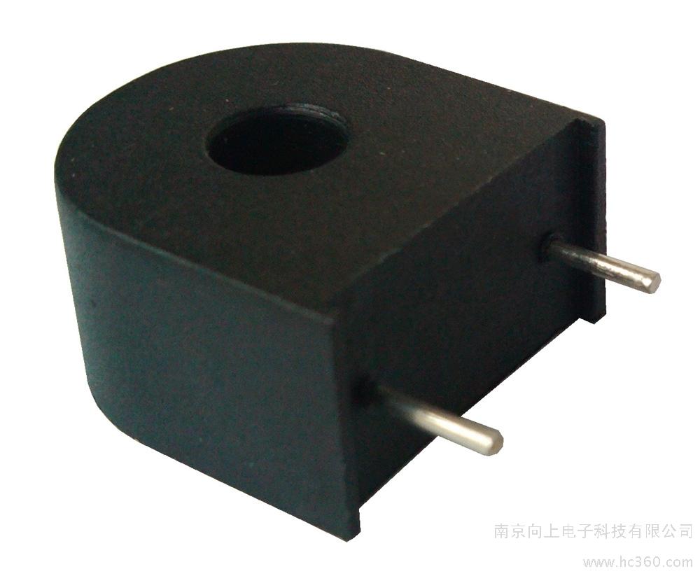 HL1A 精密电流互感器 价格