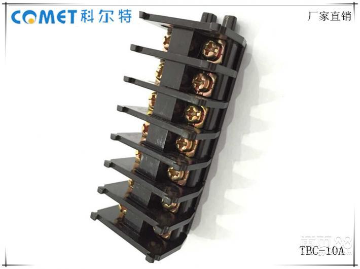首页 供求商机 > 供应 科尔特tbc-10a接线端子  ,td,tk,tbr,tbc,jf5,n